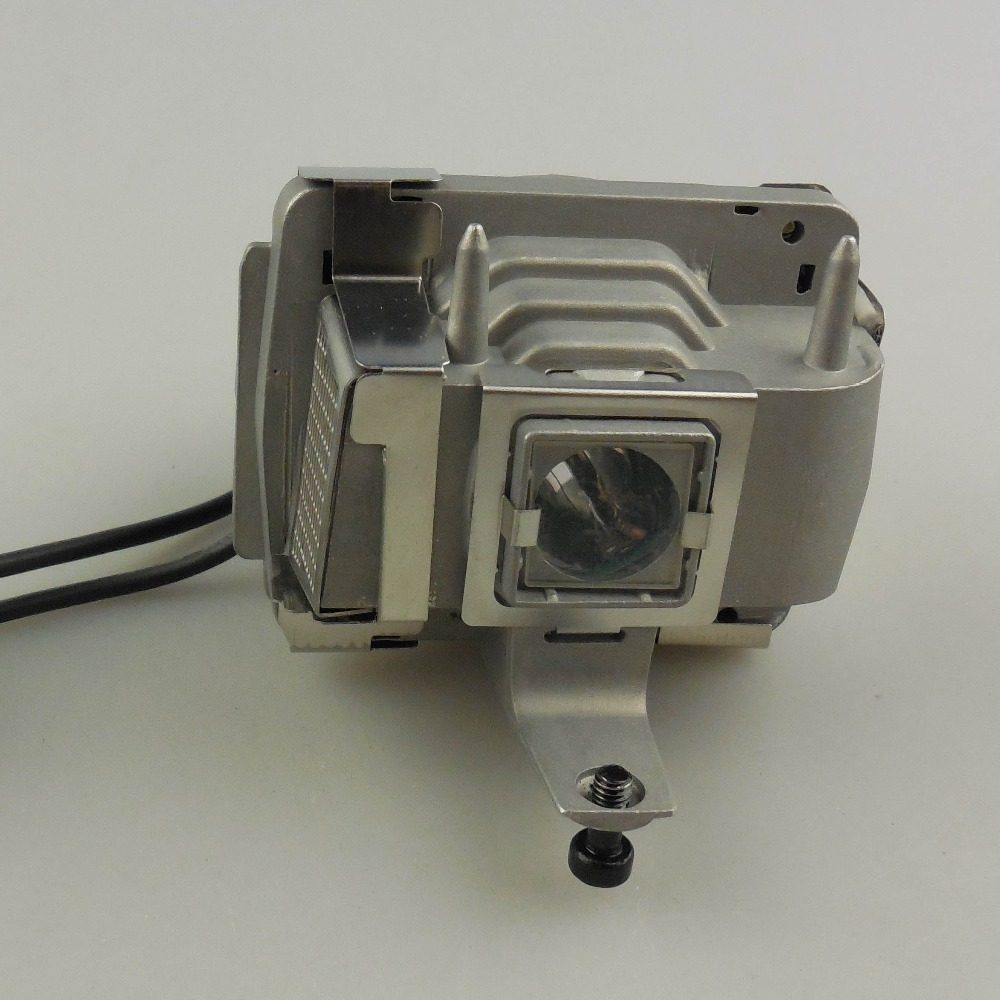 Original Projector Lamp SP-LAMP-019 for INFOCUS IN32 / IN34 / LP600 / IN34EP / C170 / C175 / C185 Projectors