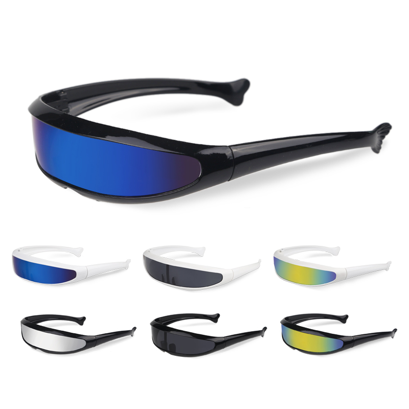 Windproof UV Protection Motorcycle Riding Glasses Bike Riding Bicycle Motorcycle Sunglasses Eyewear Goggles Motor Off-Road Biker wanke wk 11 outdoor motorcycle riding cool windproof goggles black transparent