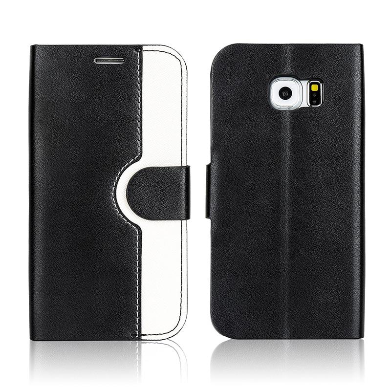samsung galaxy 6 case wallet