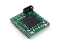 Module XILINX FPGA XC3S500E Spartan 3E Evaluation Development Core Board XCF04S FLASH Support JTAG Core3S500E