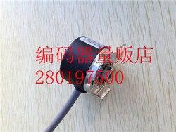 [BELLA] HES-25-2MHT Japan precision encoder  --2pcs/lot
