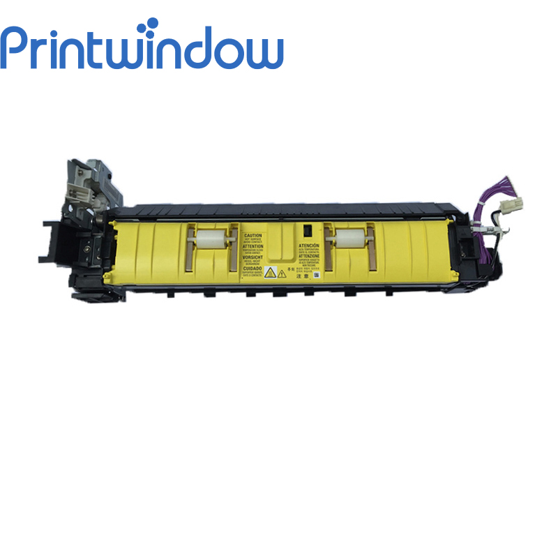 Printwindow Original Fuser Unit for Canon IR3225N IR3230N IR3235N IR3245N FM3-9437 canon feeding unit ae1 2848b001