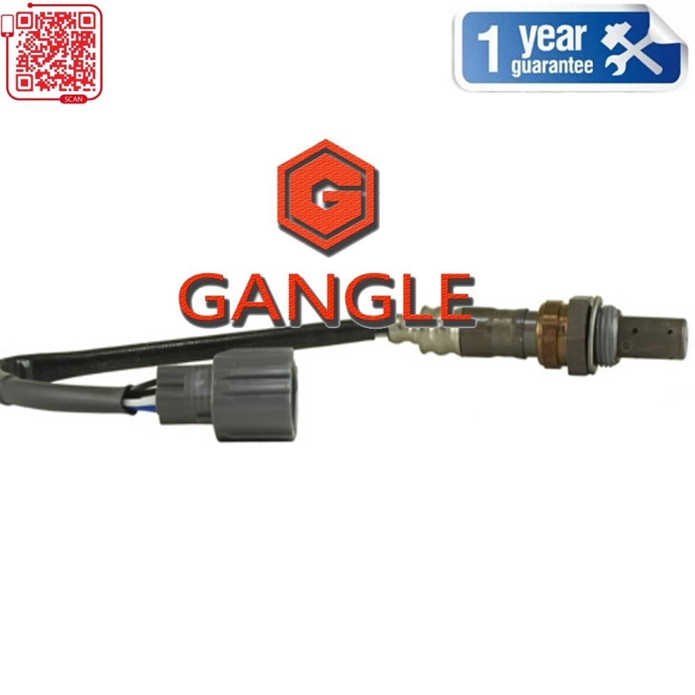 For 1997-1999 TOYOTA Avalon 3.0L  Air Fuel Sensor GL-14009 234-9009 89467-41011 89467-48011 89467-48010