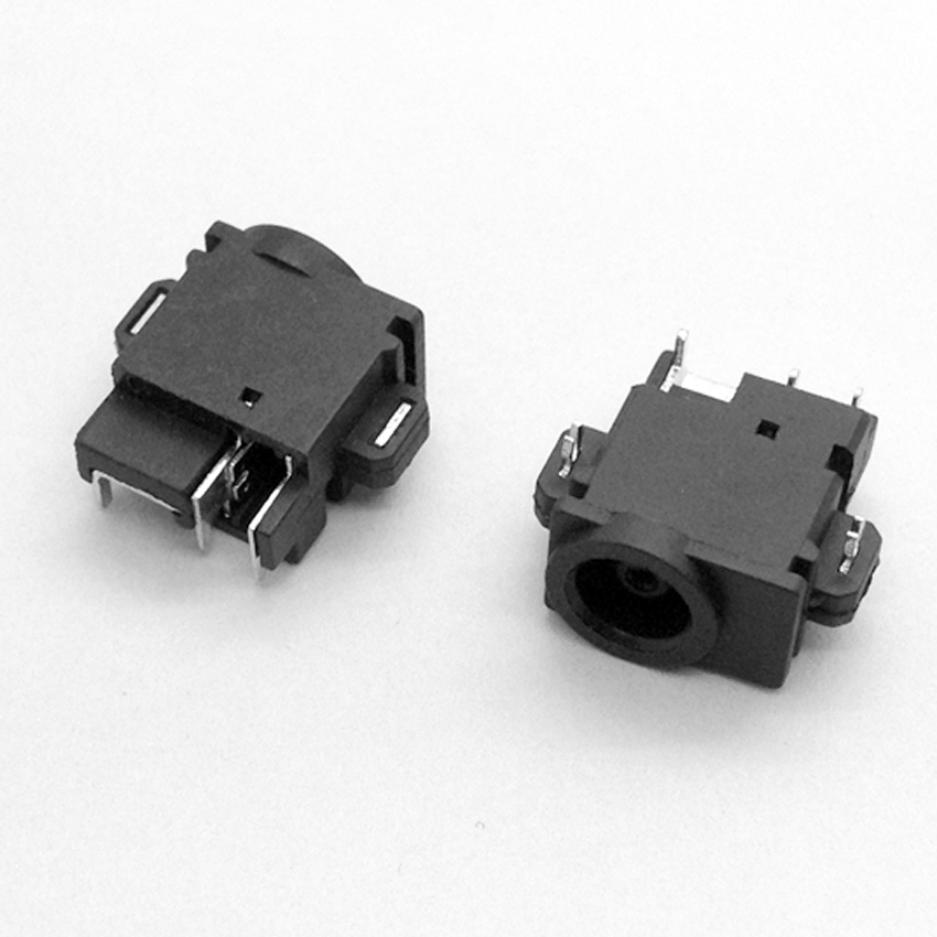 1X DC Jack power connector socket port Strombuchse for Samsung NP-R505 NP-R510 R60 PLUS R610 NP-540 NP540