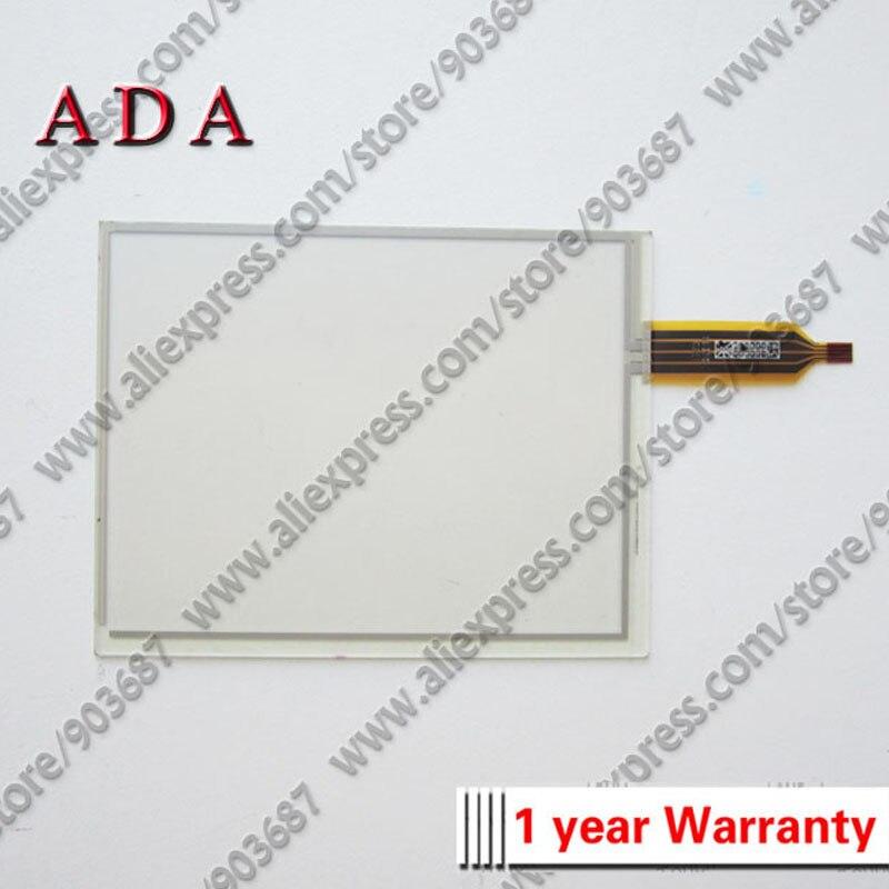 TP-3374S3 Сенсорный экран дигитайзер для TP-3374 S3 сенсорный Панель Стекло TP3374S3 Сенсорная панель TP3374 S3