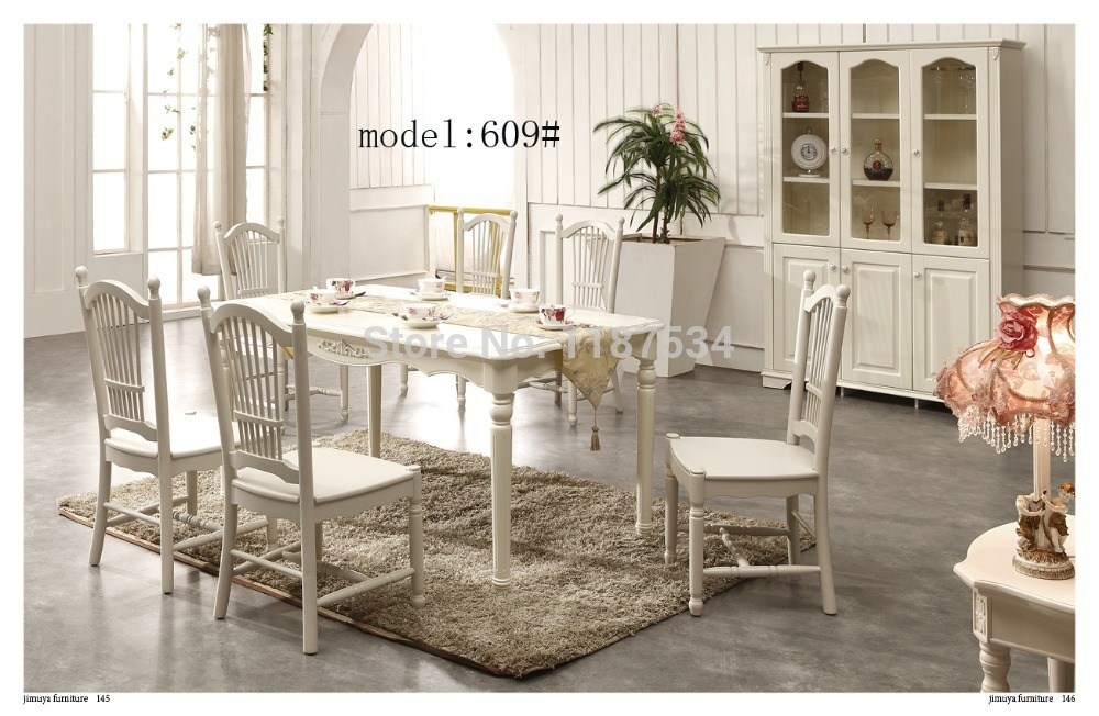 Home furniture dinning room furniture dinning table dinning chair home furniture set