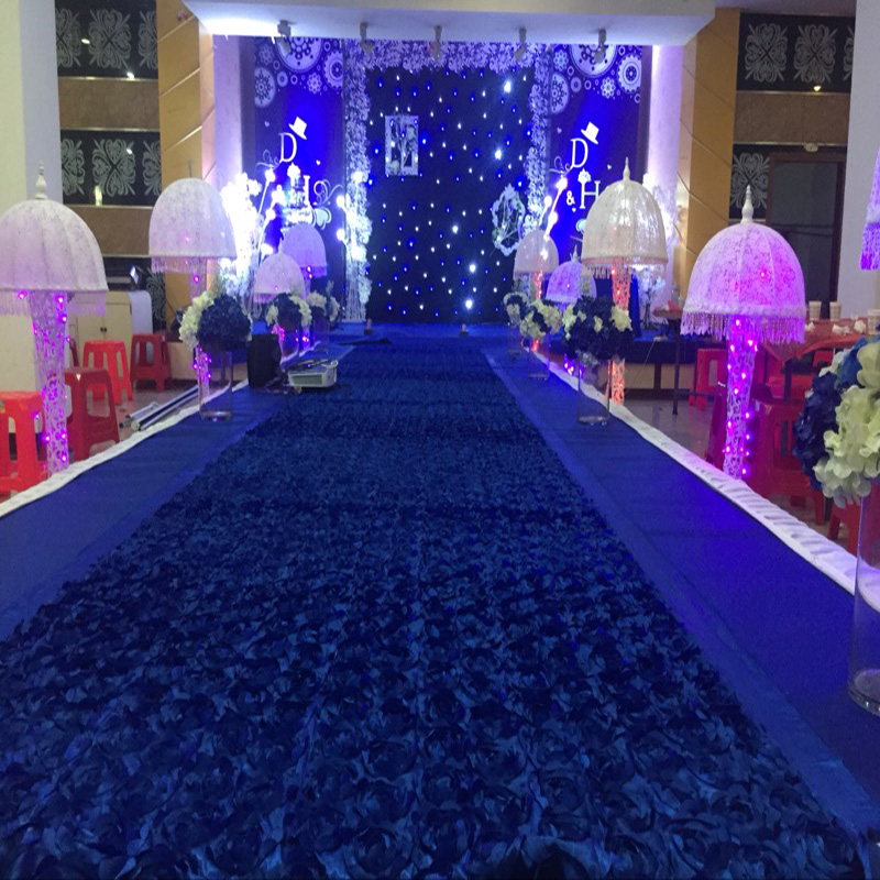 Popular Red Carpet Runners-Buy Cheap Red Carpet Runners lots from ...