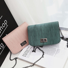 3 Ways Shoulder Bag Lady Luxury Wild Girls Small Square Messenger Bag Luxury Handbags Women Bags Designer VersionBolsa Feminina постельное белье томдом торзинт