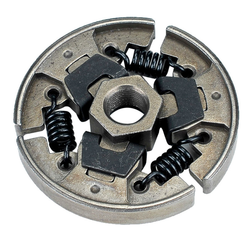 Diagram Furthermore Stihl Chainsaw Parts Diagram On Stihl 028 Carb