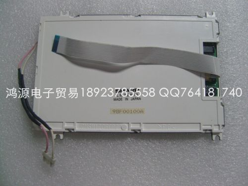Imported for LM32P18 for 4.8 inch industrial control panel