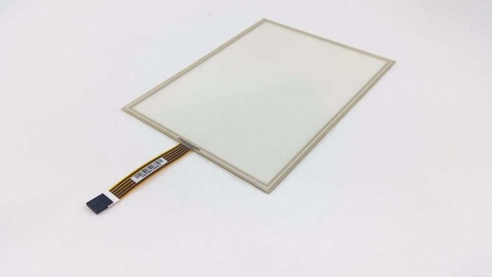 все цены на AMT-2527  TOUCH SCREEN TOUCH GLASS, HAVE IN STOCK,FAST SHIPPING онлайн