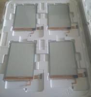 NEW Original E Ink Pearl HD Display For Kobo Glo Model N613 E Book Erader E