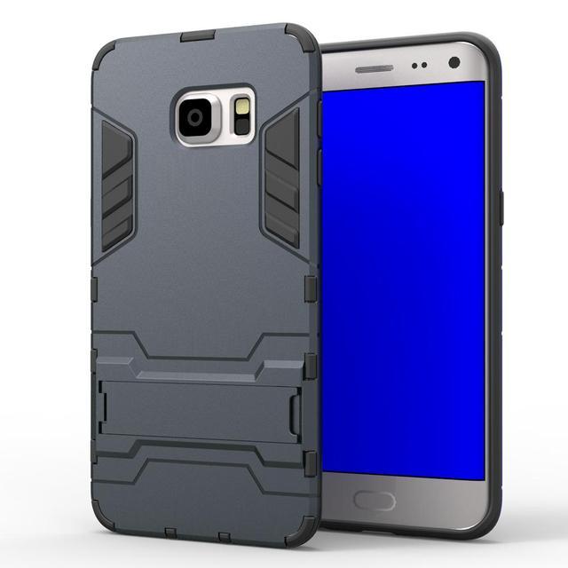 samsung s6 edge plus case shockproof