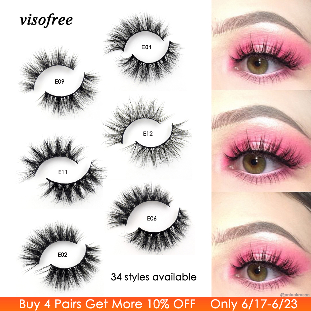 03c6c93db7f Buy false lashes and get free shipping on AliExpress.com