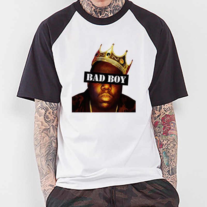 2019 2pac Футболка мужская Тупак макавели футболка раппер Biggie Smalls Snoop Dogg Eminem Jay-z J Cole 21 рубашка Savage хип-хоп одежда