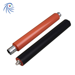 1 zestaw górny wałek utrwalacza + rolka dociskająca dla Ricoh SP5200DN SP5210DN SP5200S SP5210SF SP 5200 5210 M052-4101 M052-4059
