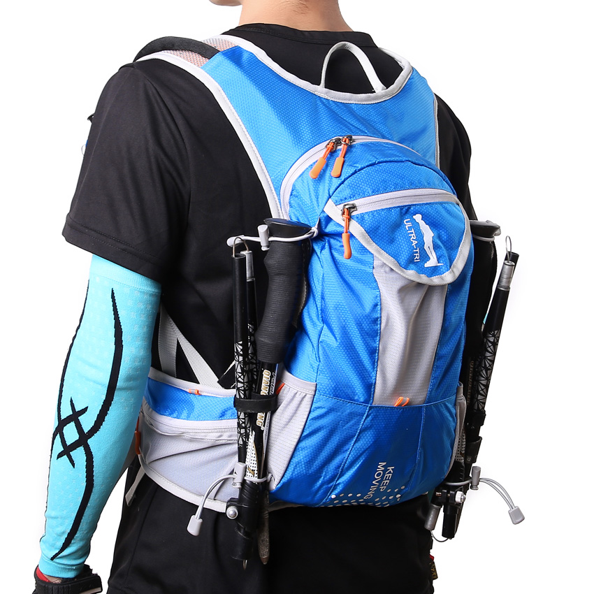 Best Backpack for Trail Running