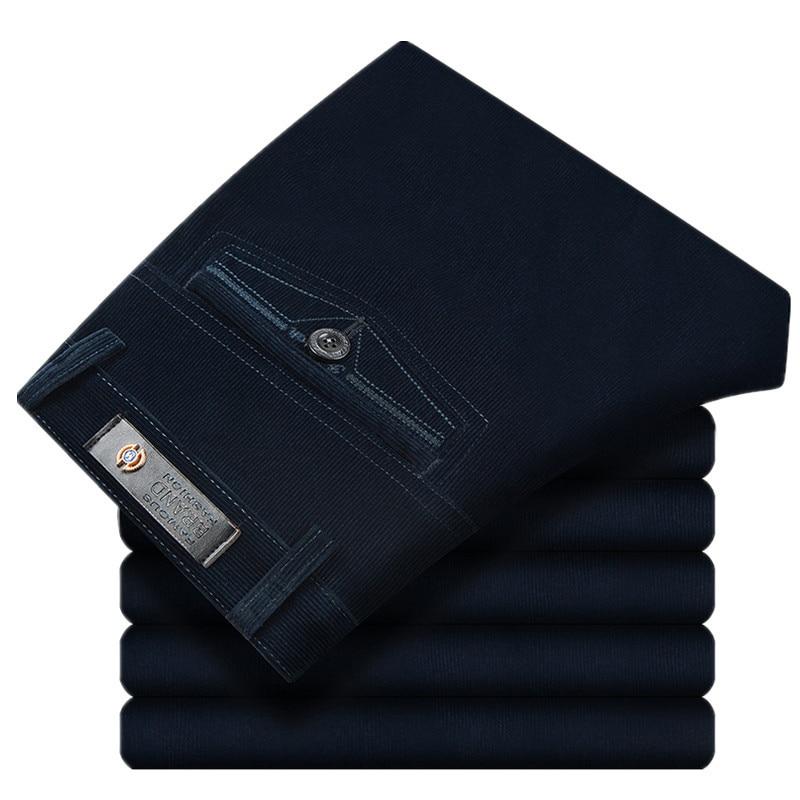 6808 sapphire blue