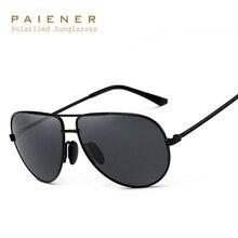 Aviação Óculos Polarizados Homens Marca Designer óculos de Sol Glases Gafas Hombre Masculinos óculos Oculos de sol Masculino óculos UV