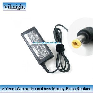 19V 3.42A Laptop Adapter Charg