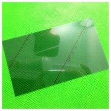 50pcs/lot High Quality OEM LCD Polarizer Film Polarization light Polarized Film for iPhone 6s plus 5.5 inch free shipping