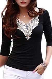 blouse06
