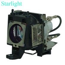 5J J1R03 001 for Benq CP220 MP610 MP620 MP620P MP720 MP720P MP770 W100 LCD DLP Projector