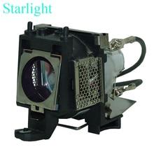 5J J1R03 001 for Benq CP220 MP610 MP620 MP620P MP720 MP720P MP770 W100 LCD font b