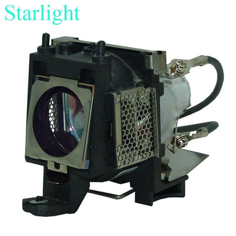 5J. J1R03.001 pour Benq CP220 MP610 MP620 MP620P MP720 MP720P MP770 W100 LCD DLP lampe de Projecteur ampoule
