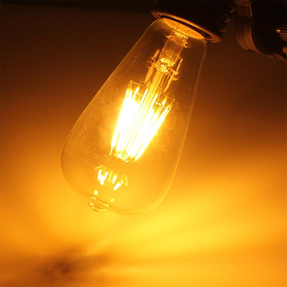 эдисон led купить в Китае