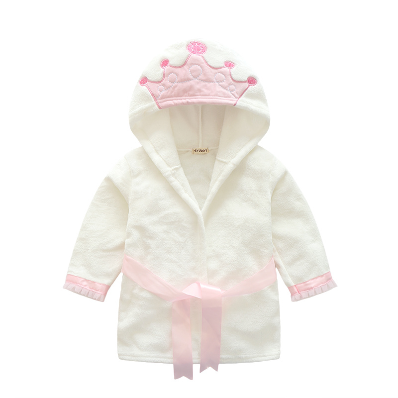 New-Arrival-2016-high-quality-baby-clothes-newborn-sleep-wear-infant-clothing-cartoon-baby-robe-baby-pajamas-free-shipping-4