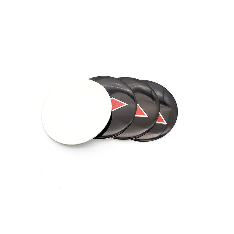 4pcs 56.5mm Racing Logo Car Emblem Wheel Center Hub Cap Sticker Badge Covers For Mitsubishi ASX Lancer Pajero Outlander цены