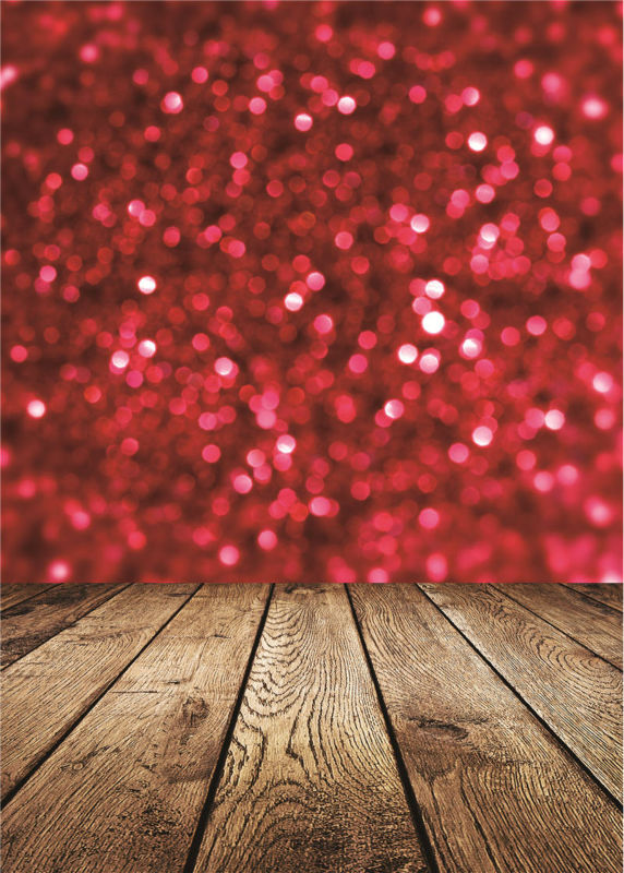 Background Christmas for Baby Photo Studio Props Vinyl Wooden Floor Child Photography Backdrops 5x7ft or 3x5ft Jiesdx072 new promotion newborn photographic background christmas vinyl photography backdrops 200cm 300cm photo studio props for baby l823