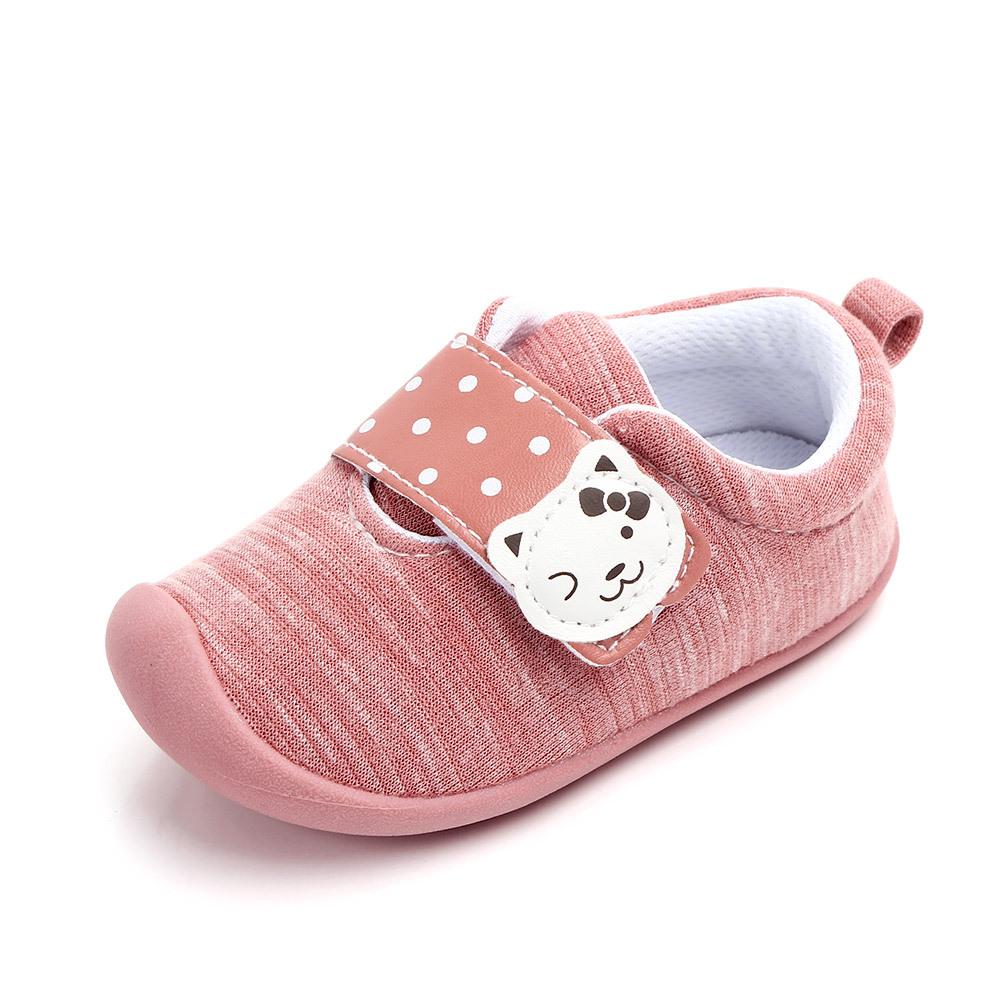 shoes bottom newborn moccasins 21