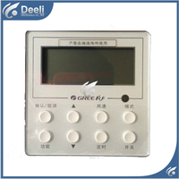 for  A2 wind pipeline controller XK51 display board hand operator 30294000004 Z4E35H|operation| |  -