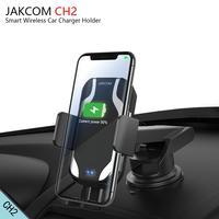 JAKCOM CH2 Smart Wireless Car Charger Holder Hot sale in Chargers as diy powerbank power bank 50000mah ryobi