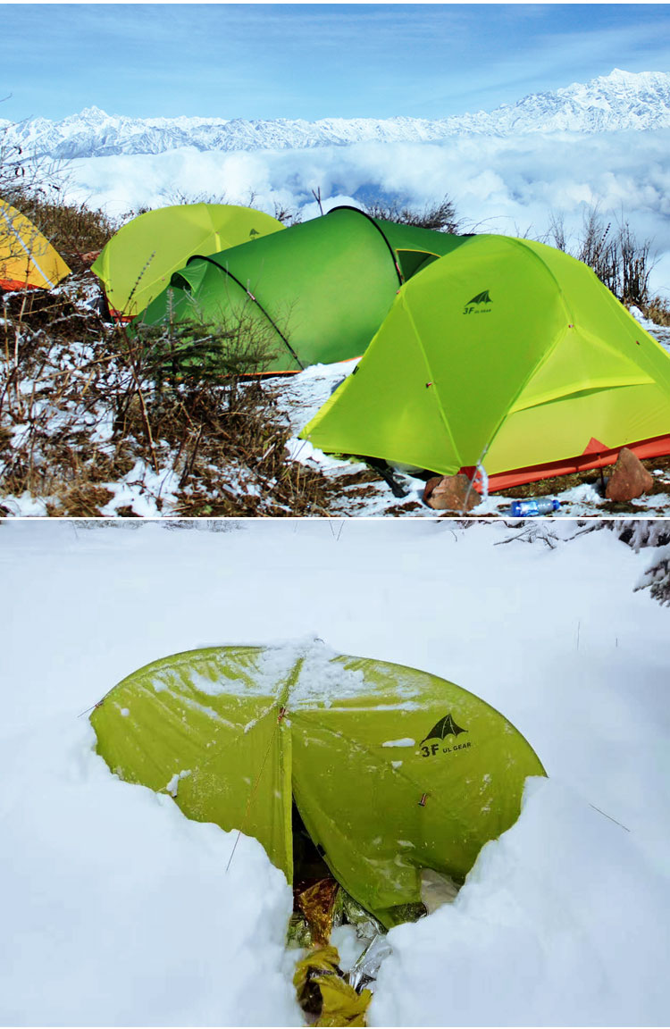 China tent ultralight Suppliers