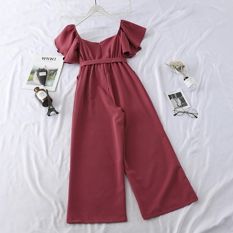 HELIAR 2019 Summer Women Silky Long Dress Elegant Evening Party Elastic A-Line Dress Lady Slim Long Dresses With Bow 2