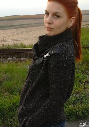 sweater13081409(6)