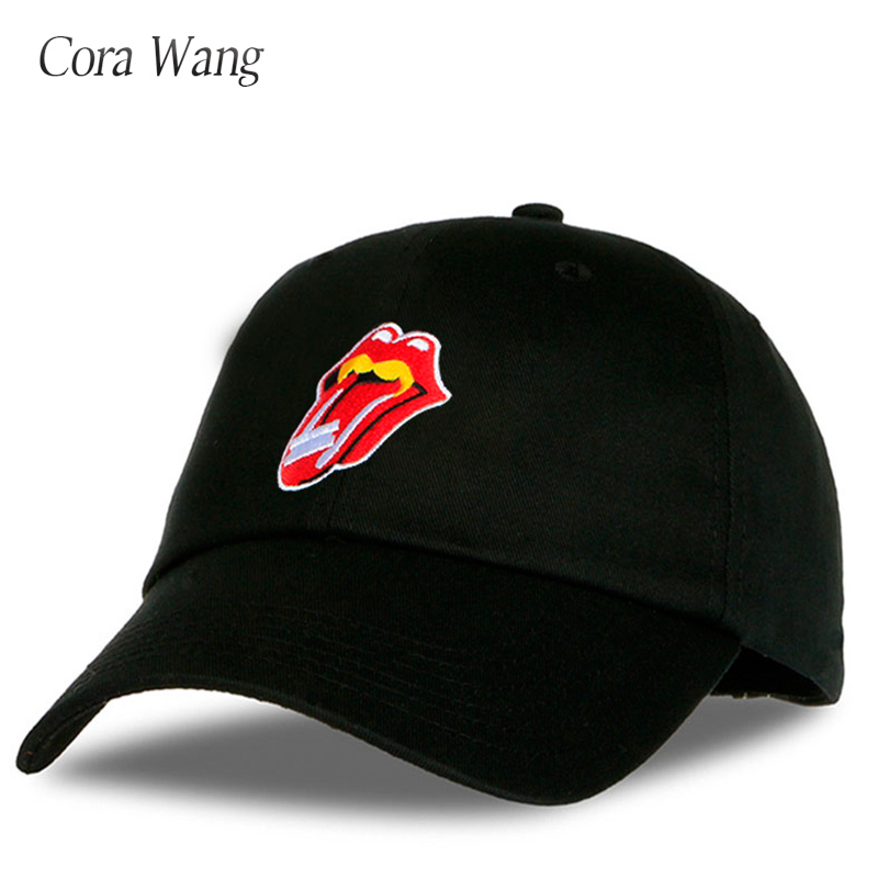 Cora Wang 2017 Snapback Caps Men New Fashion Trend Baseball Cap Women Dad Hats drake hockey bone masculino gorras casquette homm aetrue winter knitted hat beanie men scarf skullies beanies winter hats for women men caps gorras bonnet mask brand hats 2018