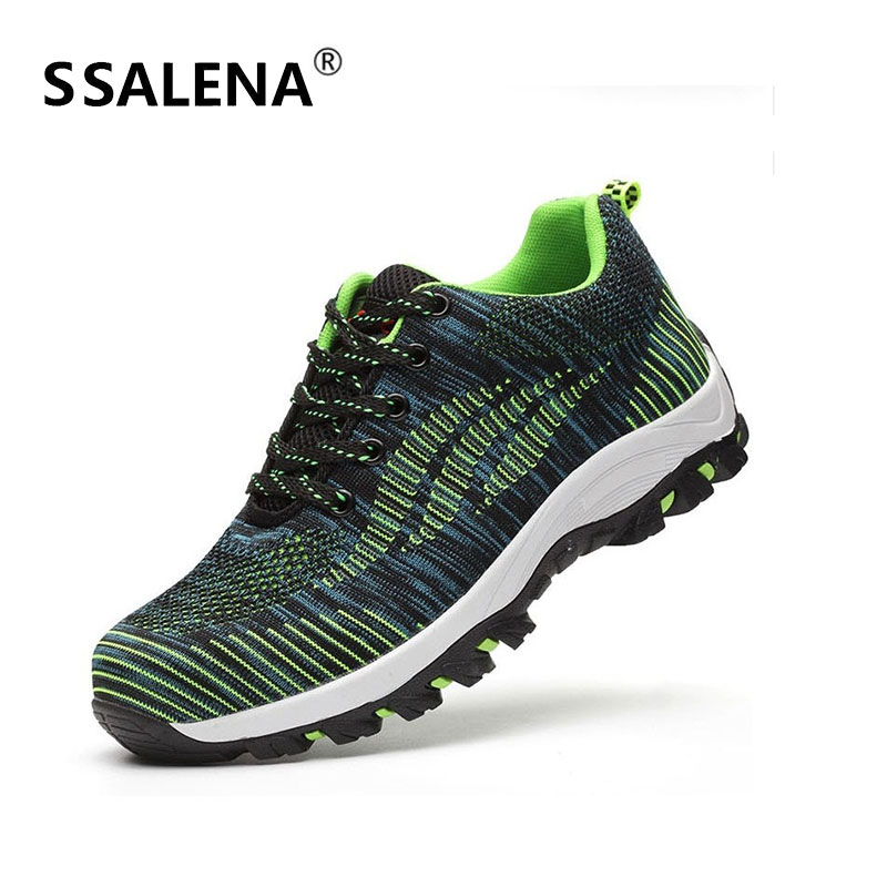 Nike Air Max 97 GS Men's and Women's Running Shoes, Green, Shock Absorption Breathable Lightweight Wear resistant 921522 101