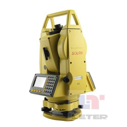Sud nts - 312b 2  TOTAL STATION