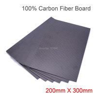 1 5mm Battery Holder Plate Protection Board Carbon Fiber Battery Belt For QAV X 214 GEPRC