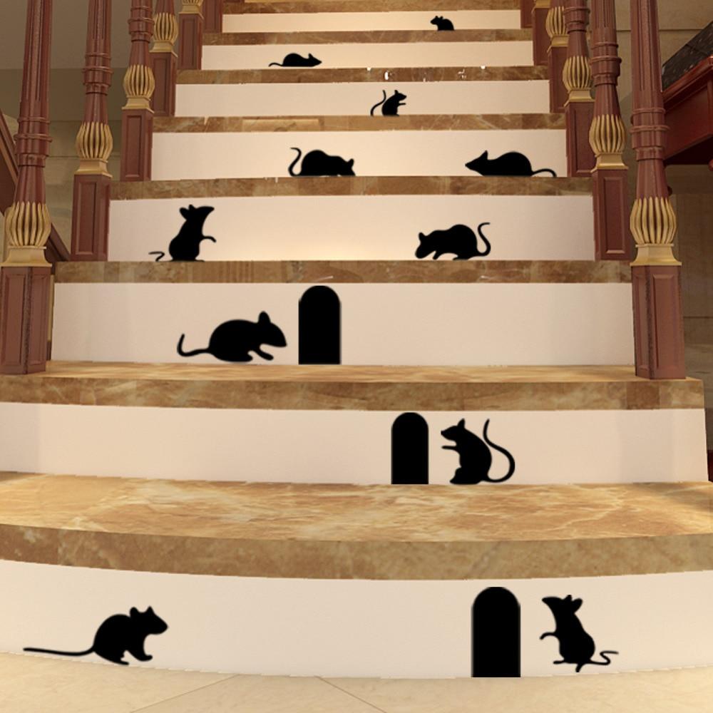 online kaufen gro handel ratte cartoon aus china ratte cartoon gro h ndler. Black Bedroom Furniture Sets. Home Design Ideas