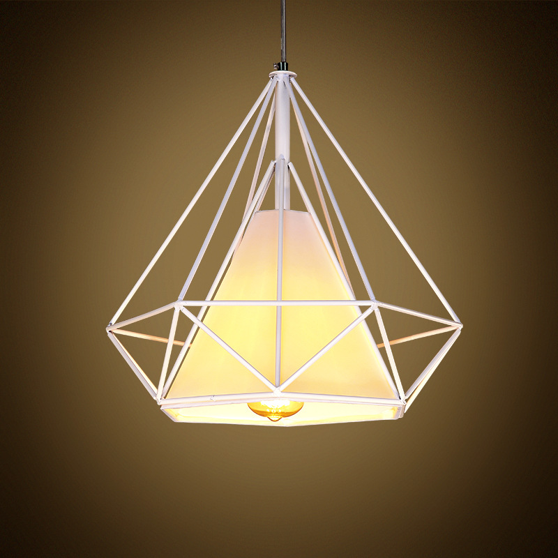 110v 220v Iron Clothes Pendant Lights Luminaire Hanging Lamp Shade Lampara Vintage Luminaria Pendente Design Lamp Cerveja 16 50cm aluminium luz pendente modern lamp designs ph artichoke pendant lights for home white luminaria 110v 220v