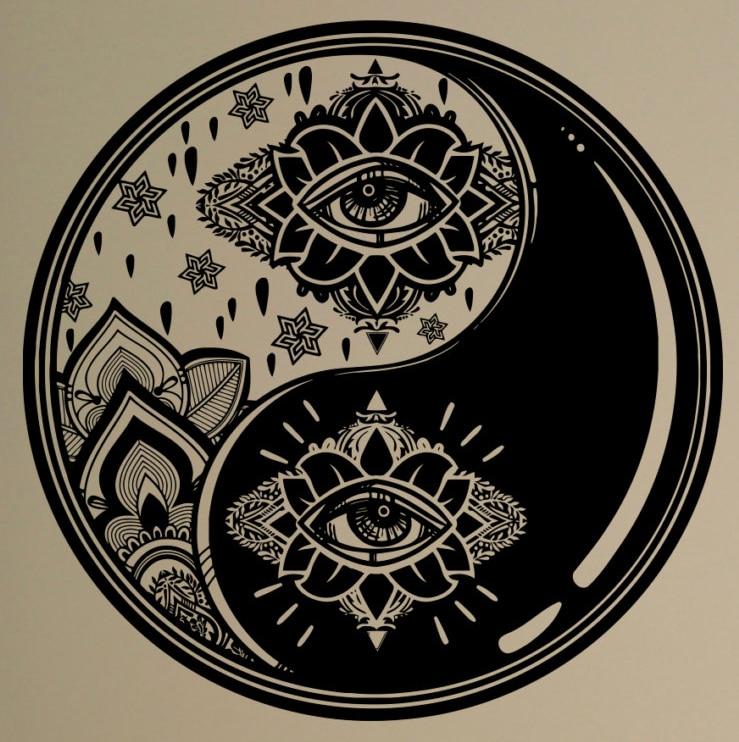 Zen Interior Decoration Reviews - Online Shopping Zen