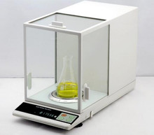 2016 NEW 180x0.00001g 0.01mg Lab Analytical Balance Precision Scale fast shipping analytical balance 200 x 0 001 g 1 mg lab laboratory digital electronic precision scale one year warranty