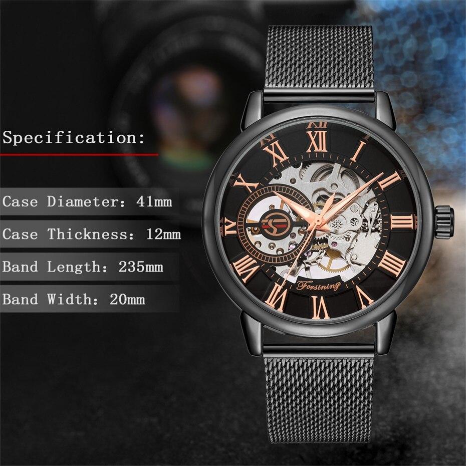 HTB1n87iivImBKNjSZFlq6A43FXaw FORSINING Men Watch Top Luxury Brand Fashion Sports Mechanical Watches Mens Business Waterproof Wristwatch Relogio Masculino