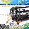 P 36A Compatible CB436A 36A Toner Cartridge For HP 1120N P1102 P1505 1522N 436 LaserJet Printer
