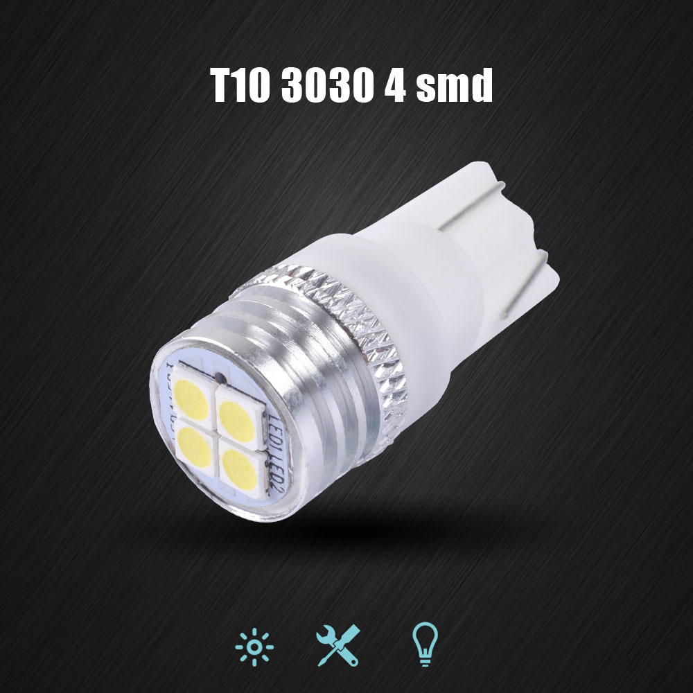 T10 3030 4 smd  (4)